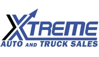 Xtreme Auto & Truck Sales Ltd's Logo
