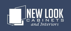 New Look Cabinets and Interior's Logo