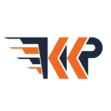 KKP - Calgary's Logo