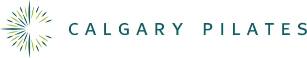 Calgary Pilates Centre's Logo