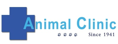 Downtown Animal Clinic's Logo