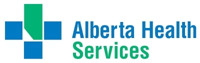 Calgary Laboratory Services' Logo