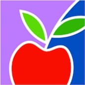 Apple Tree Preschool's Logo