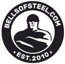Bells of Steel's Logo