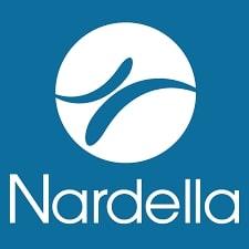 The Nardella's Logo