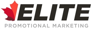Elite Promotional Marketing's Logo