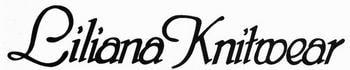 Liliana Knitwear Dress Alterations' Logo