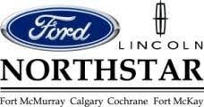 North Star Ford Sales Inc.'s Logo