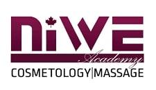 NIWE Academy's Logo