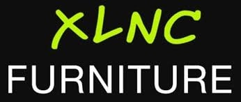 XLNC Furniture's Logo