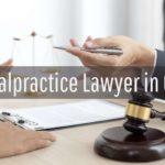 Best Medical Malpractice Lawyers in Calgary