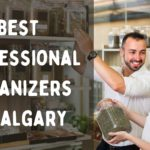 Best Professional Organizer in Calgary