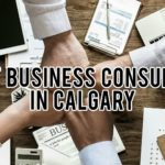 Best Business Consulting in Calgary
